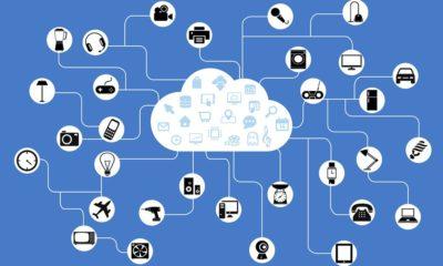 El sector de IoT se complicará aún más en 2021 por la diversidad de opciones de conectividad