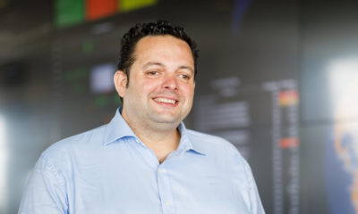 Luis Corrons, Security Evangelist de Avast Software