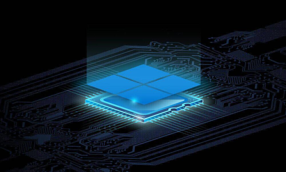 Microsoft anuncia Pluton, chip de seguridad para mejorar la protección de los PCs con Windows
