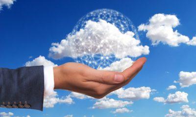 OVHcloud y Google Cloud desarrollarán de forma conjunta una solución cloud en Europa