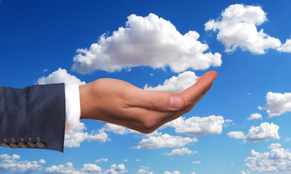 Los peligros que corre GAIA-X, el proyecto de cloud computing de la Unión Europea