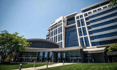 Qualcomm crece con solidez gracias al 5G y a su división de licencias