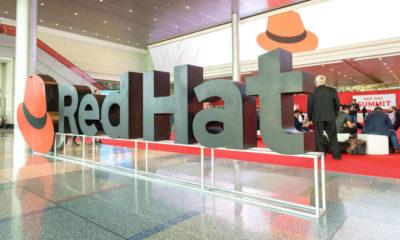 Red Hat anuncia novedades en Enterprise Linux y OpenShift para impulsar el edge computing