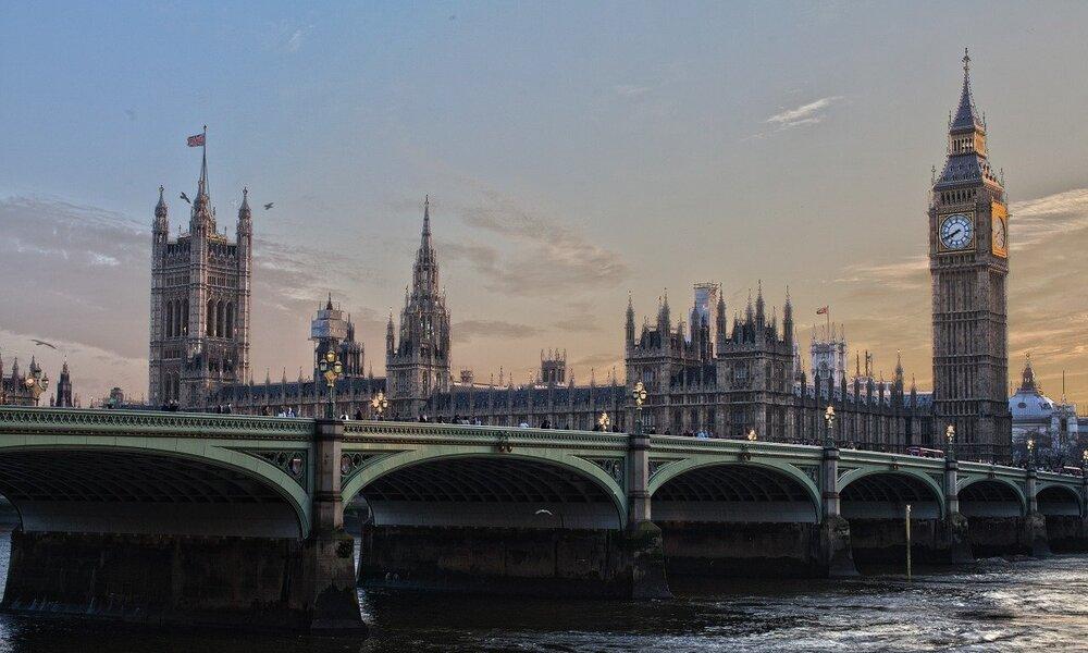 Reino Unido abrirá una agencia dedicada a la regulación de las grandes tecnológicas