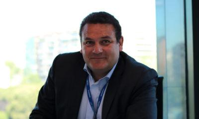 Santiago Franco