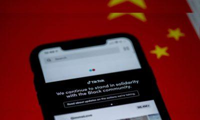 TikTok se salva en EEUU: Departamento de Comercio acepta orden que bloquea el veto de Trump