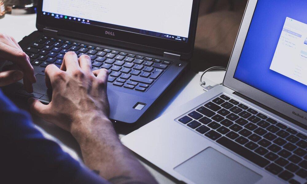 Ventas de PC en EMEA crecerán por encima del 10% en el cuarto trimestre de 2020 y el primero de 2021