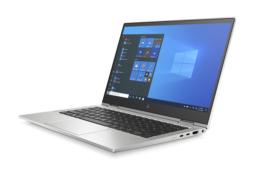 HP EliteBook x360 G8