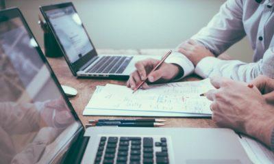 Estas son las tendencias que más impactarán en la contratación de personal en tecnología