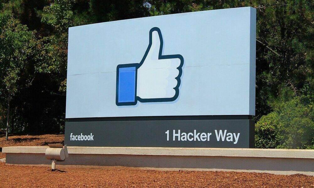 La FTC y 48 fiscales generales presentan dos demandas por monopolio contra Facebook