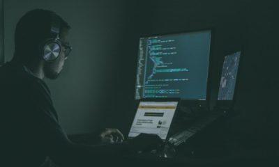 Docker y Kubernetes se cuelan entre los blancos preferidos de los ataques de ciberdelincuentes