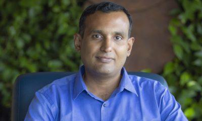 Entrevista Srinivasa Raghavan, Product Manager en Site24x7 - ManageEngine