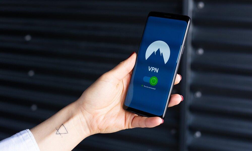 El FBI y Europol acaban con un servicio de VPN desarrollado para ciberdelincuentes