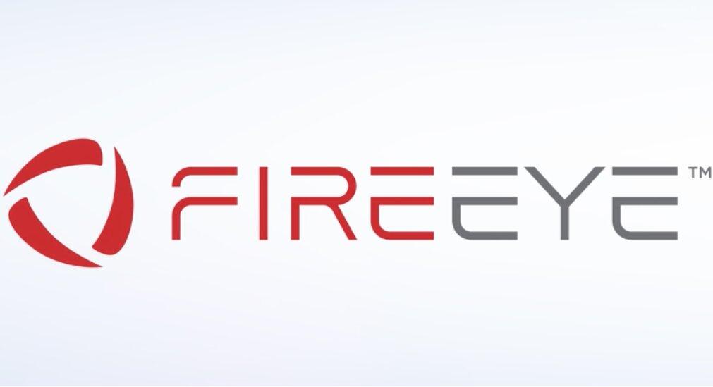 FireEye, una de las mayores compañías de ciberseguridad, sufre ataque y robo de herramientas