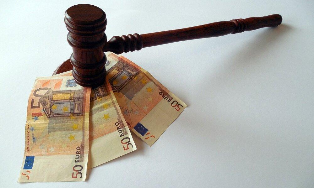 Francia impone multas a Google y Amazon por usar cookies de rastreo sin consentimiento