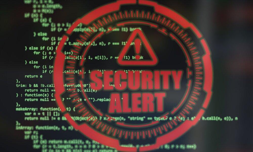 Grupo hacker que al parecer trabaja para Rusia accede a emails de departamentos de Justicia y Tesoro
