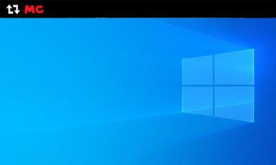 herramientas avanzadas de Windows 10