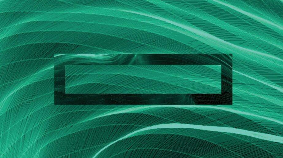 HPE GreenLake anuncia nuevos servicios cloud para computación de alto rendimiento