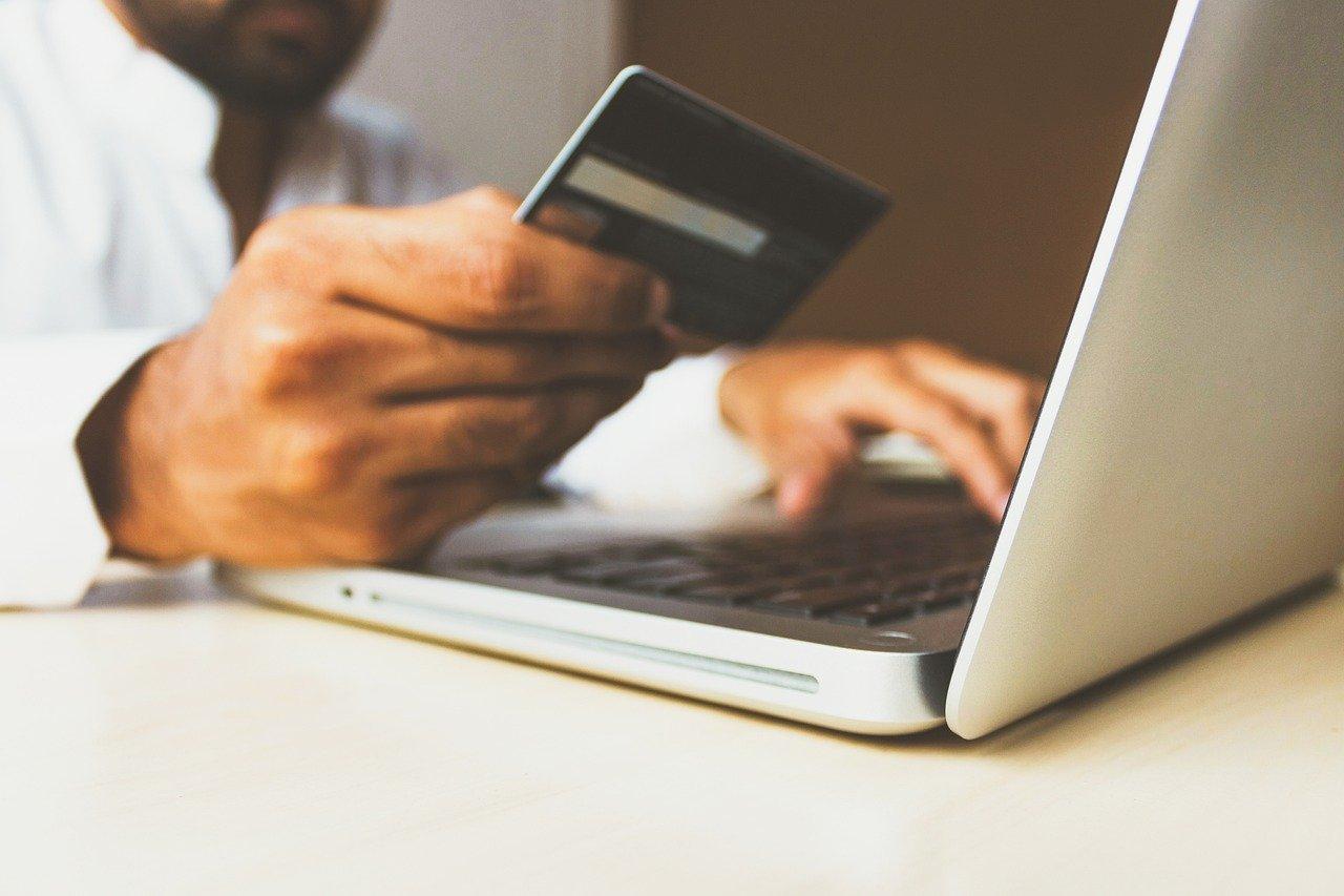 IBM compra el proveedor de pagos digitales Expertus Technologies
