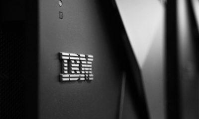 IBM compra el proveedor de servicios cloud gestionados Nordcloud para avanzar en nube híbrida