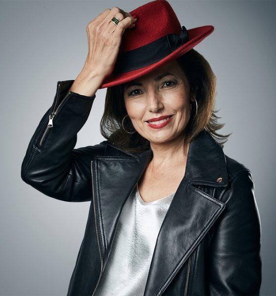 Julia Bernal, country manager para Espan?a y Portugal de Red Hat