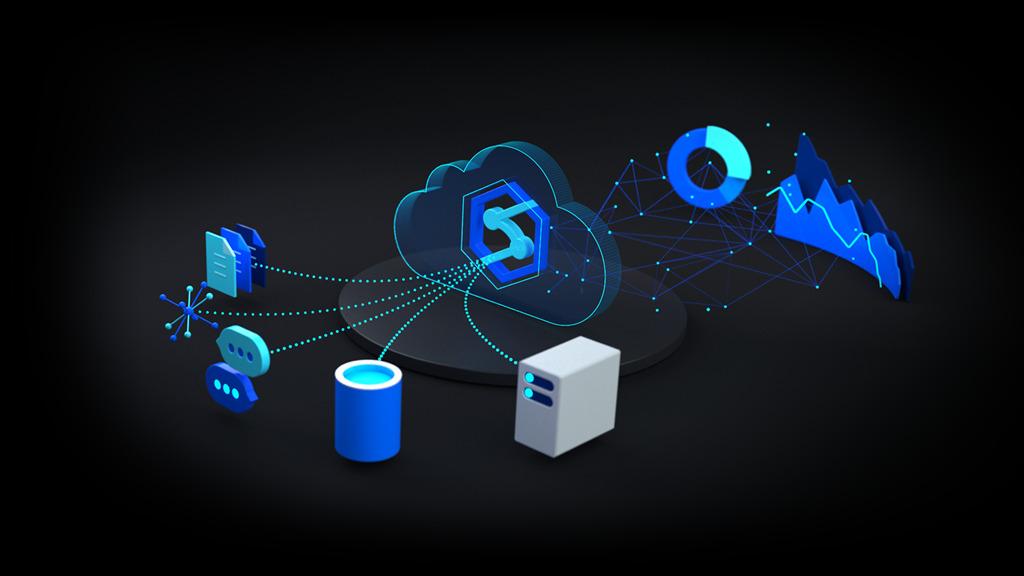 Microsoft presenta Azure Purview y anuncia la disponibilidad de Azure Synapse Analytics