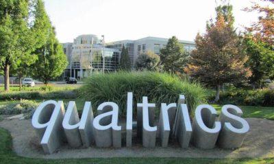 Esta vez sí: Qualtrics saldrá a bolsa tras convertirse en una compañía independiente de SAP
