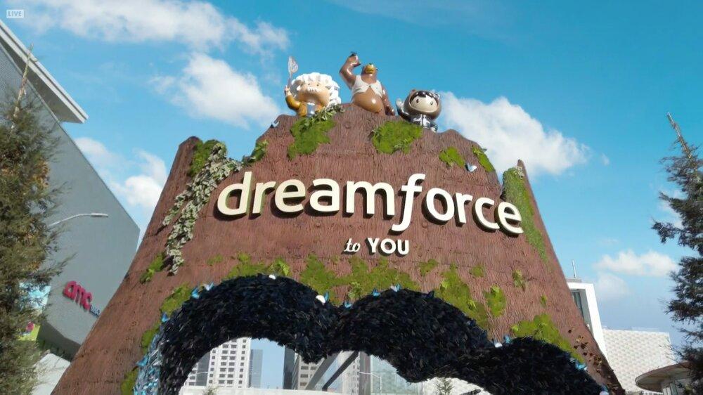 Salesforce reinventa la arquitectura de su plataforma con Hyperforce y lanza Service Cloud Workforce Engagement