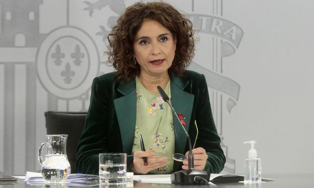 La liquidación en España de la Tasa Tobin empezará en febrero, y la de la tasa Google en abril