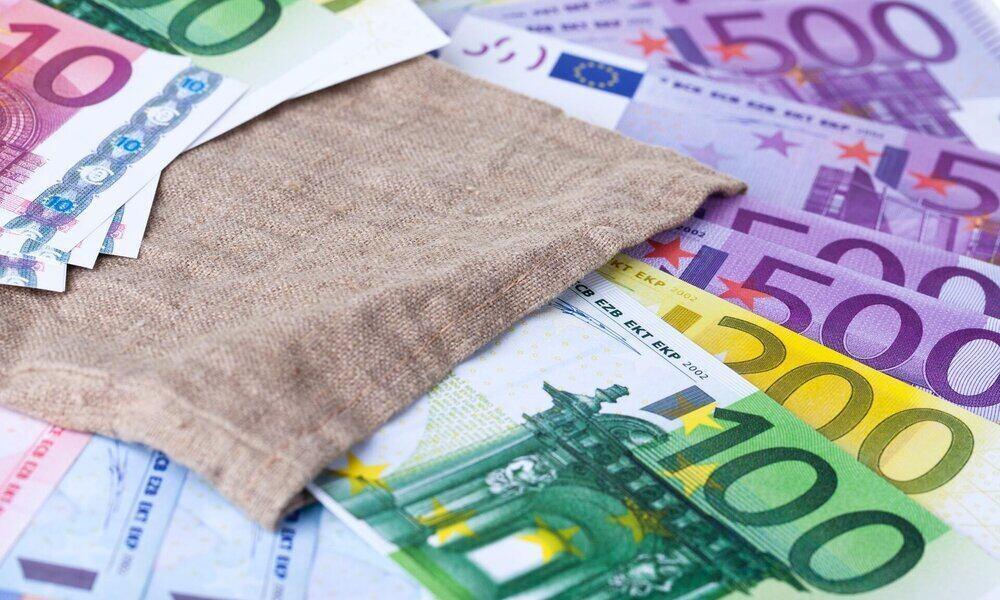 Tecnológicas que incumplan leyes antimonopolio de la UE recibirán multas del 6% al 10% de su facturación