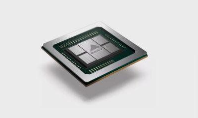 China GPU