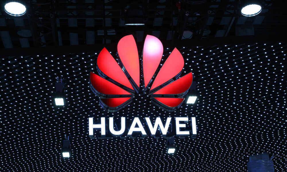 Trump retira licencias que había concedido a fabricantes de componentes de EEUU para vender a Huawei
