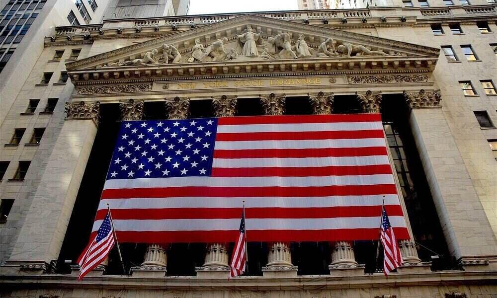 La Bolsa de Nueva York recula: no sacará de cotización a las operadoras chinas