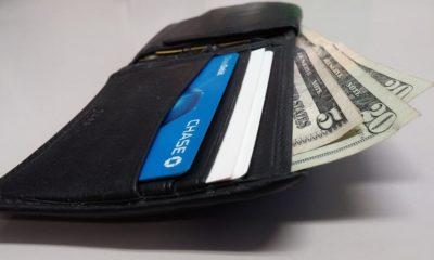 Cisco consigue que Acacia acceda a la compra, pero le costará más: 4.500 millones frente a los 2.600 de antes