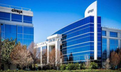 Citrix compra la plataforma de gestión de proyectos Wrike por 2.250 millones de dólares
