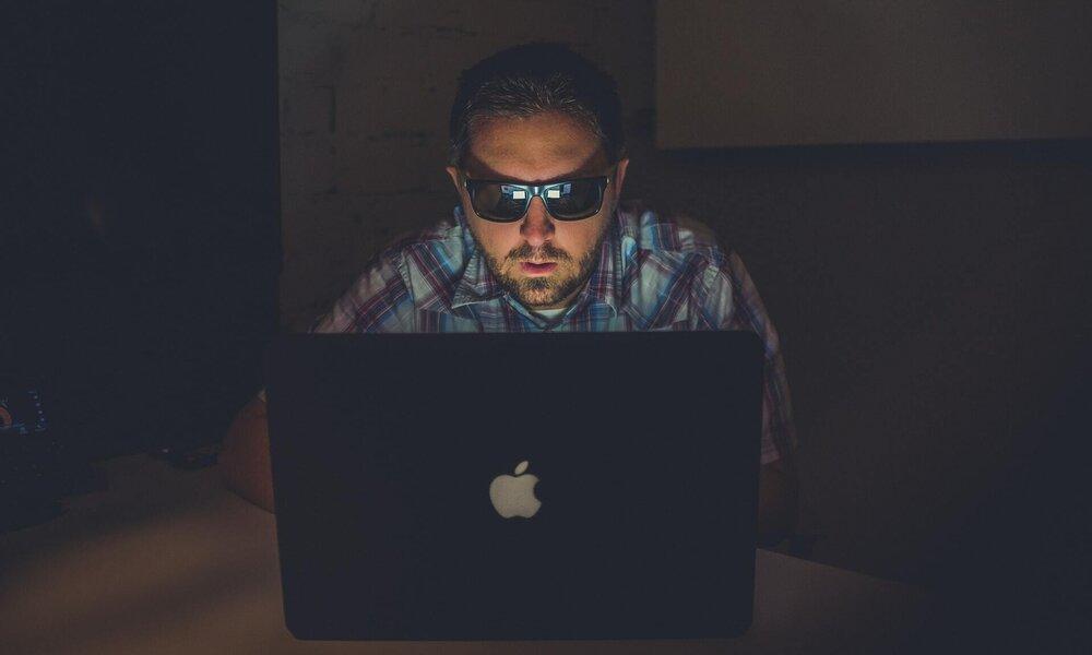 Europol confirma el cierre del mayor mercado online ilegal del mundo, que operaba en la dark web