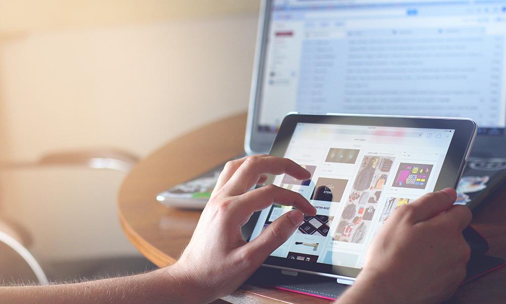 Fastly: Optimización de imágenes para la web