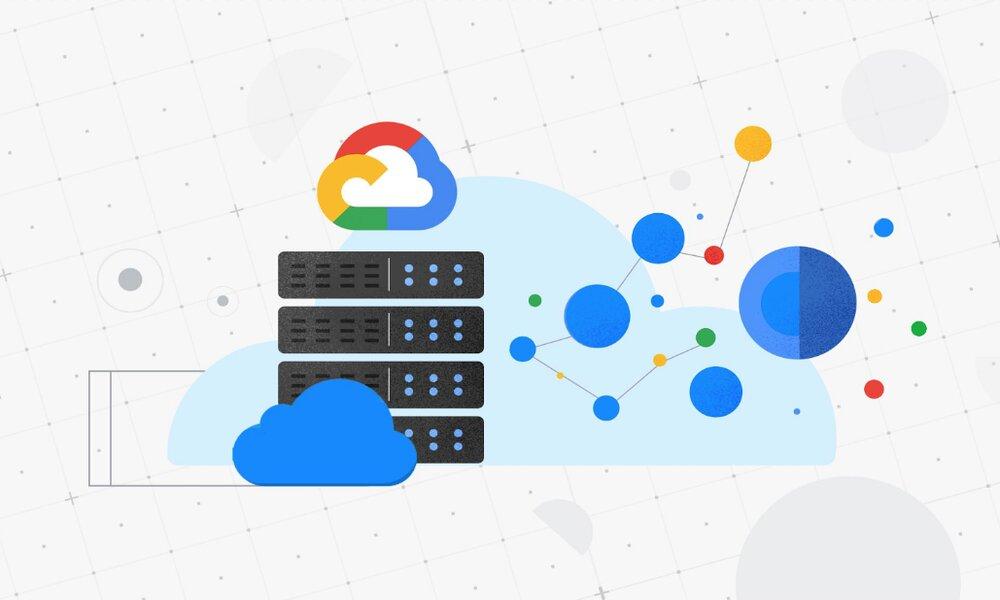 Google lanza VM Manager, una suite de gestión automatizada de infraestructura