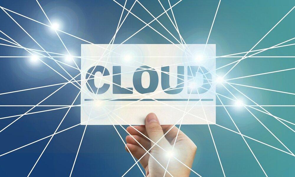 Gasto en infraestructura cloud subió en 3º trimestre de 2020, y la inversión en nube pública seguirá al alza en 2021