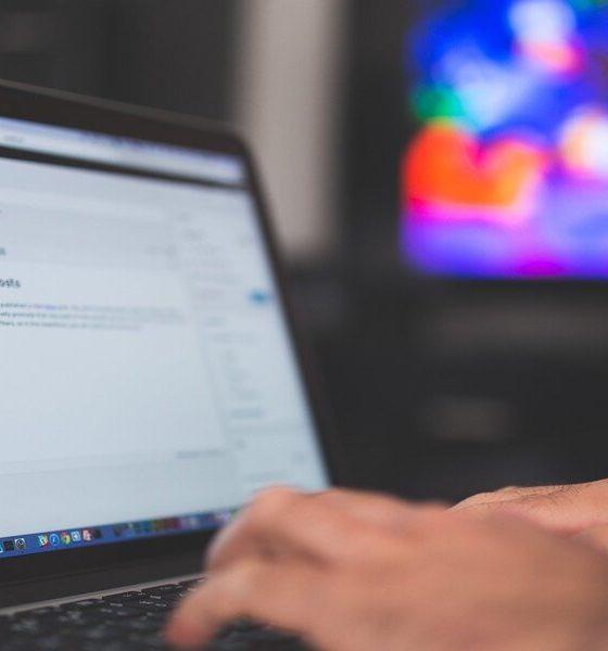 Low-code y No-code, la llave para crear aplicaciones casi sin saber programar