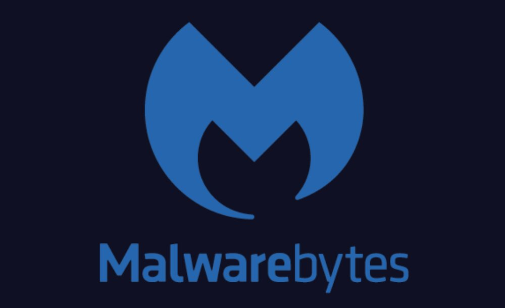 Malwarebytes asegura que fue hackeada por el mismo grupo que SolarWinds