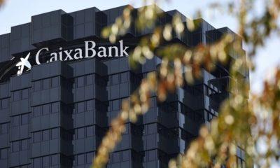 Fuerte multa a Caixabank por saltarse la RGPD: tendrá que pagar seis millones de euros