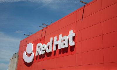 Red Hat Enterprise Linux, gratis para equipos de desarrollo y cargas de trabajo en producción pequeñas