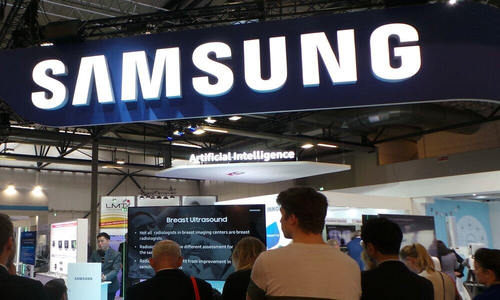 Samsung prevé un aumento interanual de beneficios de más del 25% en el 4º trimestre de 2020