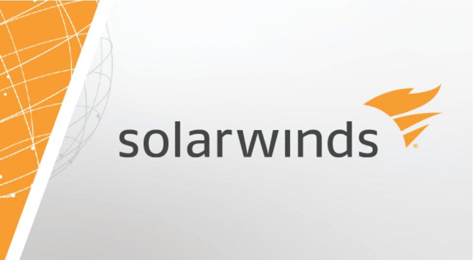 SolarWinds contrata a la consultora de Chris Krebs, exdirector de la CISA, para ayudar con el hackeo