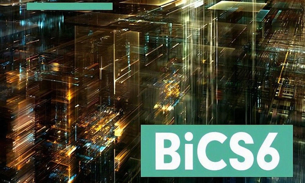 BICS6