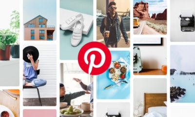 Microsoft intentó comprar Pinterest