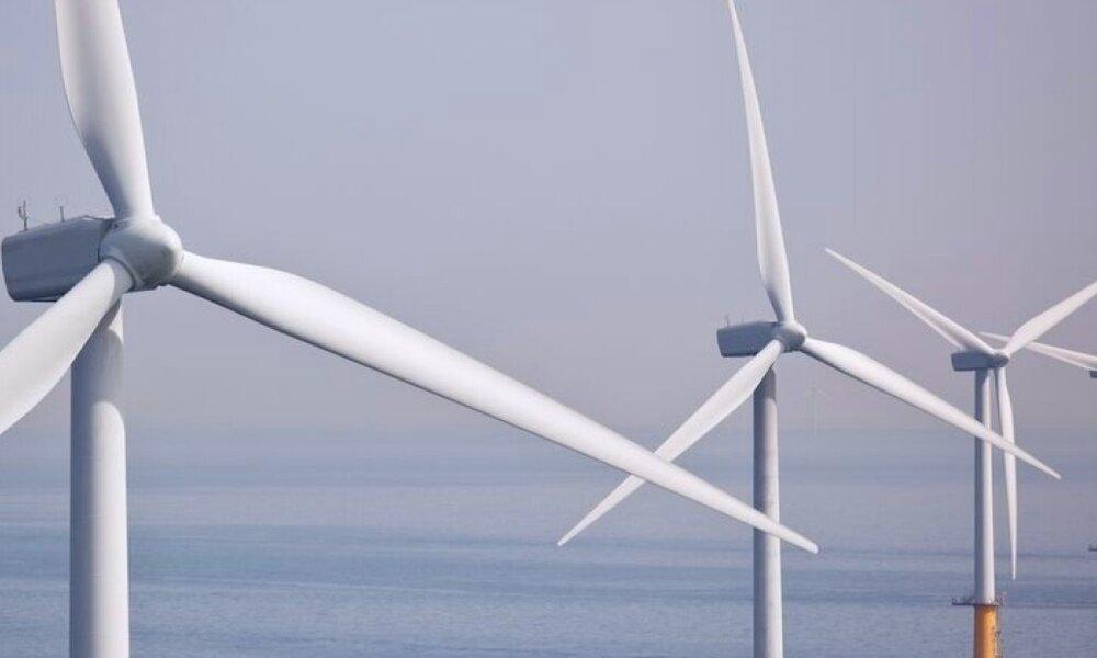 Amazon anuncia su mayor proyecto de energía renovable hasta la fecha