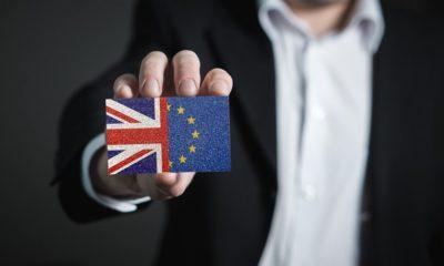 Comisión Europea inicia proceso para que los datos personales sigan circulando entre UE y Reino Unido