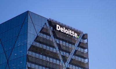 Deloitte abrirá en España su Centro de Desarrollo Tecnológico para EMEA